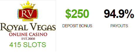 canadian online casino that accepts paypal