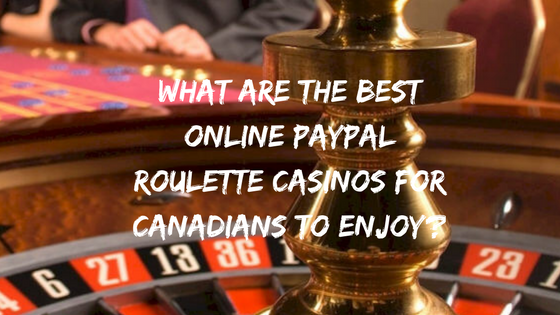 which online casino pays the best european roulette