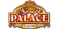 Spin Palace Canada