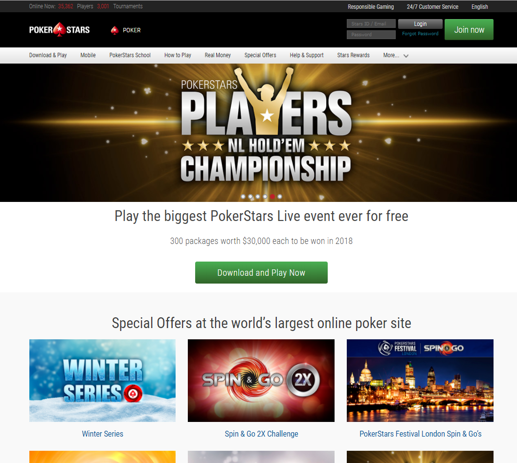 Gambling site with paypal baccarat 3d online apk